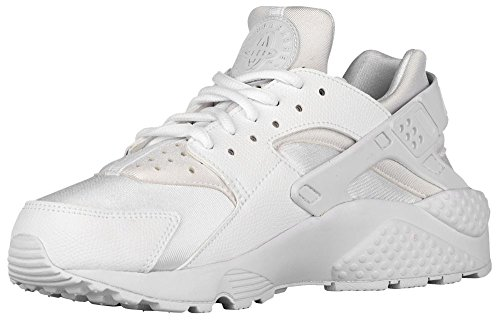 De Deporte Nike Run Air Mujer Wmns Blanco Huarache Para Zapatillas YnwrXYqA