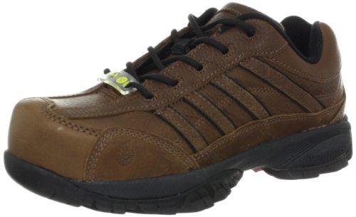 Nautilus Safety Footwear Women's 1671 Work Shoe