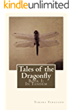 Tales of the Dragonfly  Book I:  In Tandem