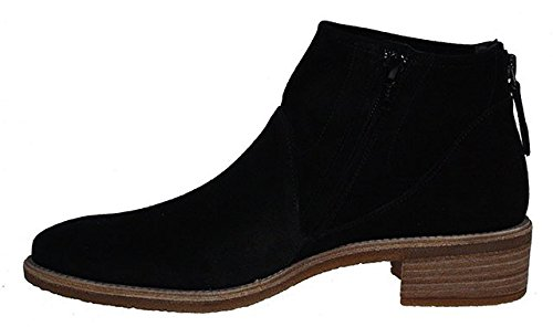 Green Black Paul Black Boots Women's 8HwBxBqv