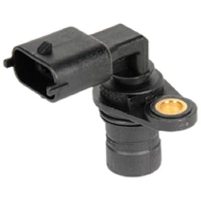 ACDelco 213-1512 GM Original Equipment Engine Camshaft Position Sensor: Automotive