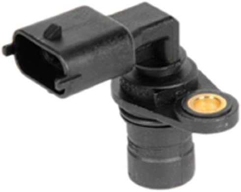 ACDelco 213-1690 GM Original Equipment Engine Camshaft Position Sensor
