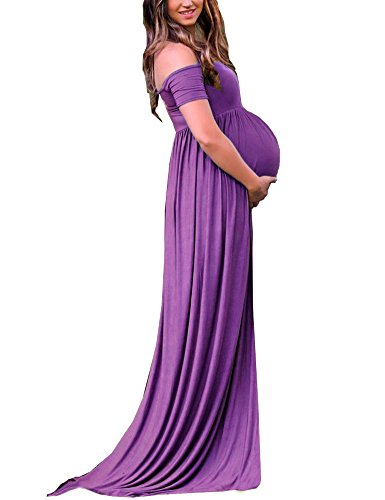 Ruici Maternity Photography Shoulder Photos product image