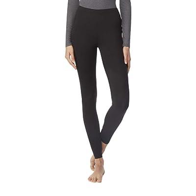 32 DEGREES Heat Women Base Layer Legging Pant at Amazon Women's Clothing store