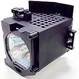 Amazon Com Osram P Vip 300 1 3 E21 8 Original Bare Lamp
