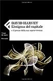 L'enigma del capitale e il prezzo della sua sopravvivenza (Campi del sapere)