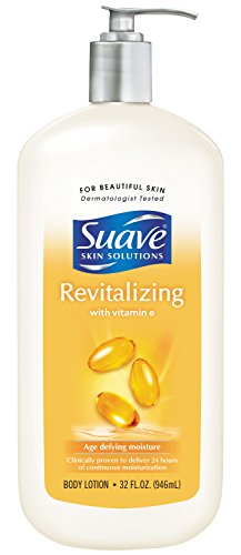 suave-skin-solutions-body-lotion-revitalizing-with-vitamin-e-32-oz