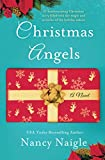 Image of Christmas Angels
