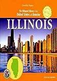 Illinois, Capstone Press Staff, 1404275762