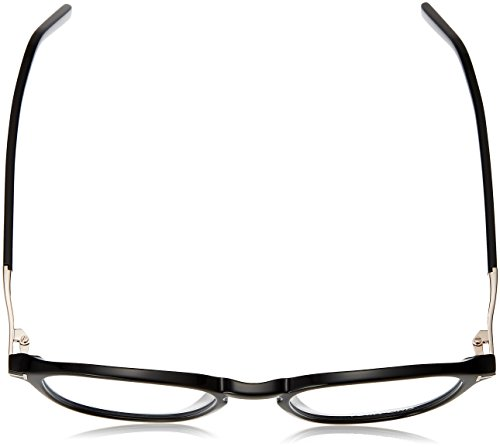 Montures Optiques Tom Ford FT5397 C49 001 (shiny black / )