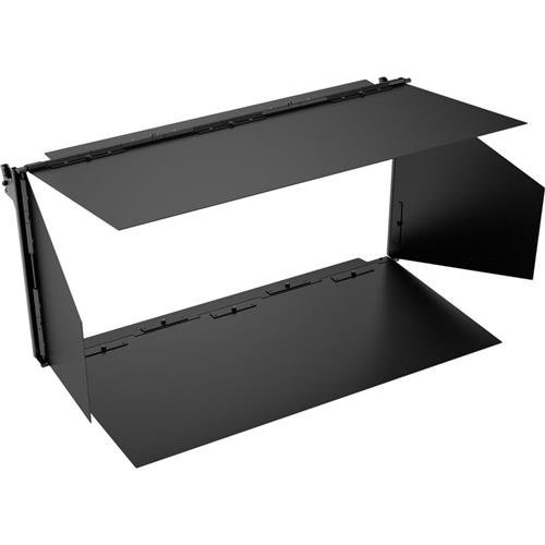 Arri 4-Leaf Barndoor for SkyPanel S60 LED Light by ARRI
