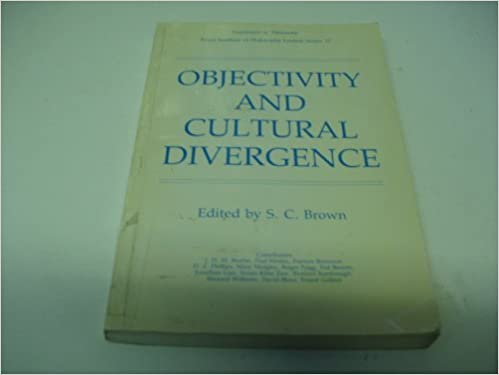 what is cultural divergence