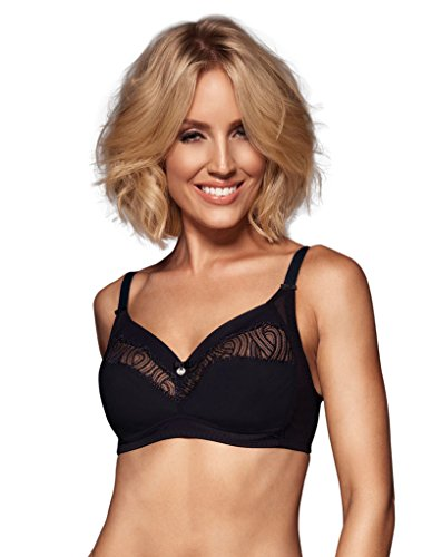 berlei-heaven-embroidery-black-and-night-blue-non-wired-soft-cup-bra-b5077-40dd-uk