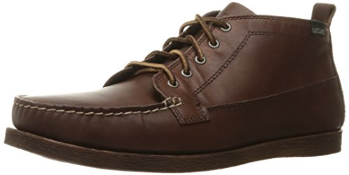 Eastland Mens Seneca Chukka Boot Brown