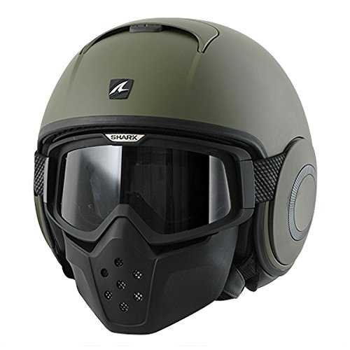 Top Rated Motorcycle Helmet 2016