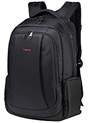 Kopack KT-01 Anti-theft Slim Business Laptop Backpack Up to 15.6''