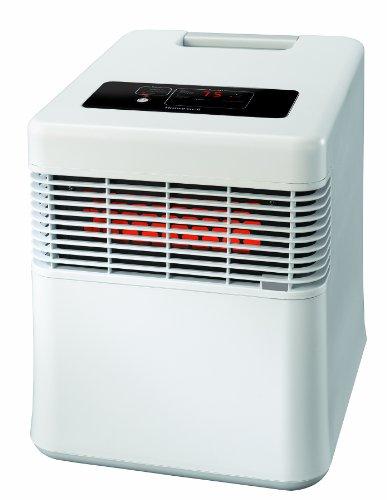 Honeywell Infared Whole Room Heater Heater Honeywell Honeywell Infared Infrared Heaters Infrared Heaters Room Whole