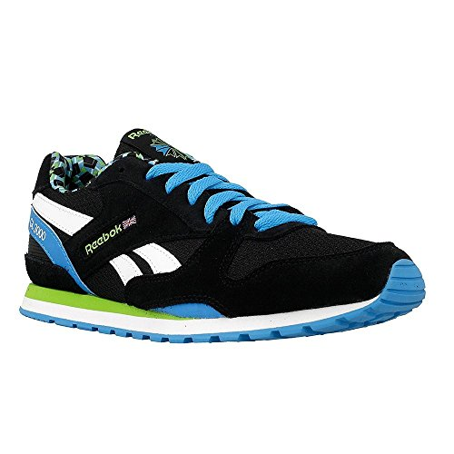 3000 REEBOK JUNIOR JUNIOR REEBOK GL REEBOK SHOES JUNIOR GL SHOES SHOES GL 3000 U7nOEwBq