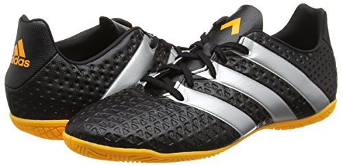 los angeles c7f6a c6193 adidas Men's Ace 16.4 Indoor Football Boots