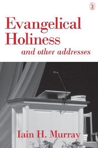 Image of Evangelical Holiness