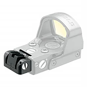 Leupold 0603-1946 120058 Deltapoint Pro Rear
