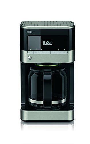 braun small appliances - 6