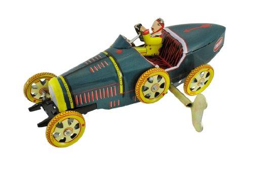 wind-up-1930s-style-bugatti-race-car-tin-toy