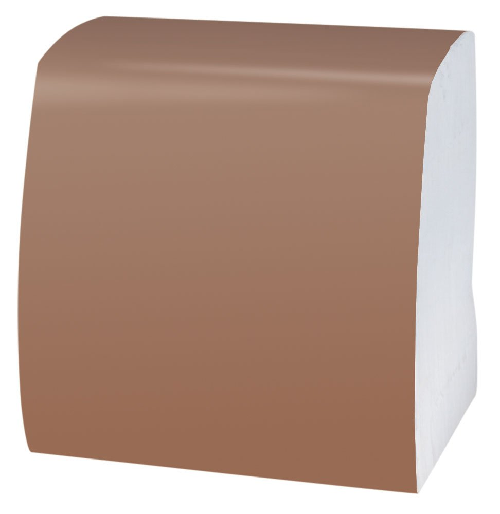 Kimberly-Clark Scott 98370 Dinner Napkin, 17'' Length x 17'' Width (16 Packs of 125) by Kimberly-Clark Professional