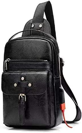 DFV mobile - Backpack Waist Shoulder Bag Compatible with Ebook ...