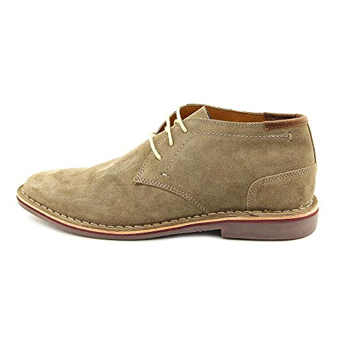 Kenneth Cole REACTION Men's Desert Sun SU Chukka Boot