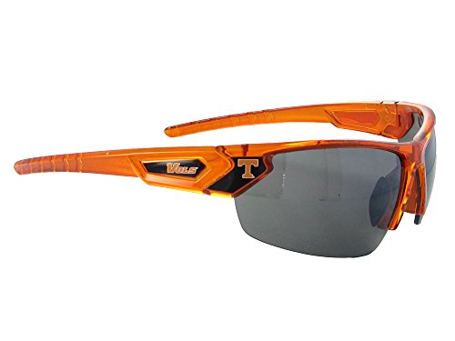 Tennessee Volunteers UT Orange Transparent Sunglasses - Ut Sunglass