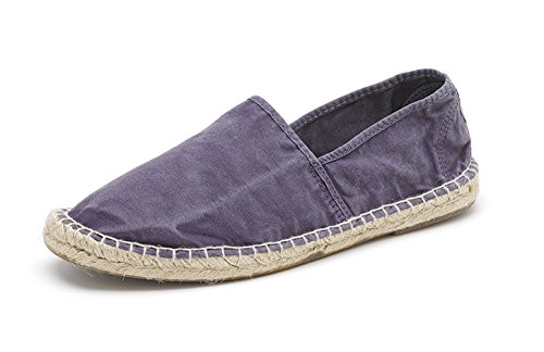 aus Leinenschuhe Materialien Turnschuhe Natural – Sneaker Herren Slippers Freizeit Umweltfreundliche Vegan Schuhe Leicht 325E Canvas Sneakers Jute World 635 Eco Sommer nTxw0wqC8f