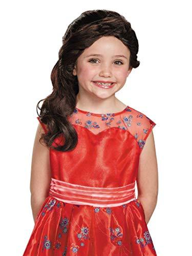 Elena Montero Costumes - Disney Elena of Avalor Girls'