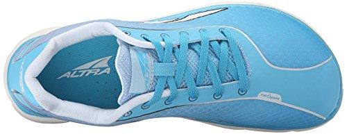 Altra, Scarpe da corsa donna blu Blau