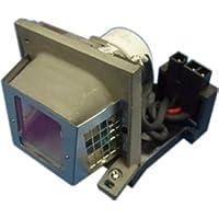 Arclyte Technologies Inc. Acer Lamp He-w721; Kwd220x; Mdp2500-x; P
