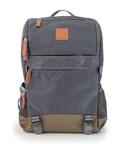 delsey-sejour-luggage-backpack-travel-daily-school-backpack-fits-up-to-156-laptop