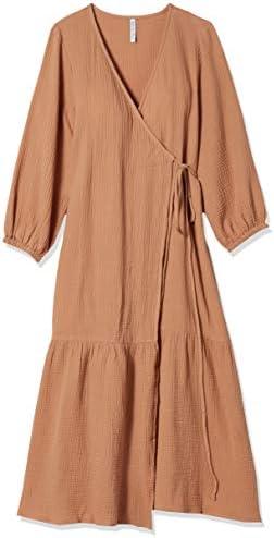 Rachel Pally Women`s Gauze Dania Dress