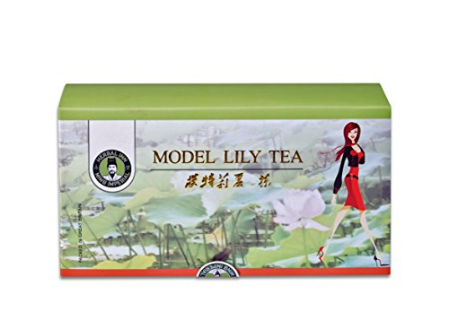 best-selling-herbal-detox-tea-in-the-uk-all-natural-cleanse-reduce-bloating-and-taste-delicious-mode