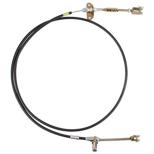 Lokar EC-8000TP Emergency Brake Cable For Pinion Brake