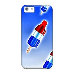 Iphone 4/4s Popsicle PC iphone New Fashion Cases cases Runing's case