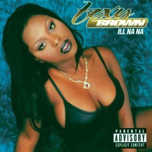 Price comparison product image (CD Album Foxy Brown, 14 Titel)