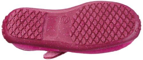 Prinzessin Lillifee 230183 Mädchen Hausschuhe Pink (pink 43)