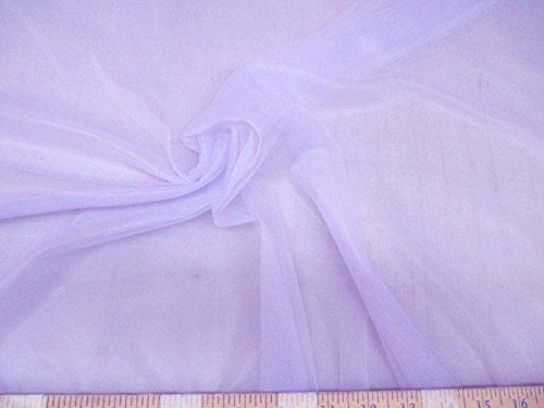 Fabric Powernet Mesh - 3