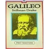 Galileo (Past Masters)