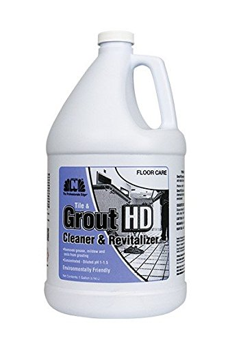 nilodor-128-gcb-tile-grout-hd-cleaner-and-revitalizer-1-gal