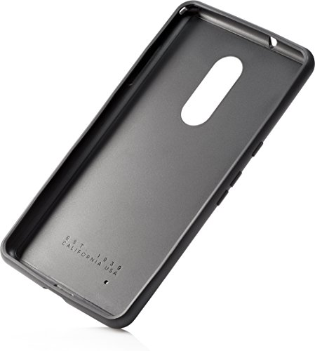 Picture of a HP Elite x3 Rugged Case 889899132746