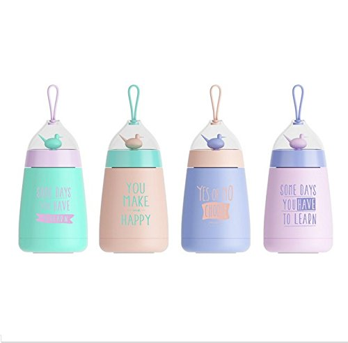 ankovo Cups adapted for feeding babies and children