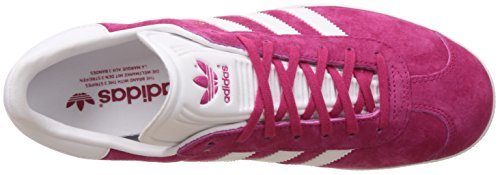 Originals Adidas Rose Gazelle Rose Chaussures noir 5tRfIqpw