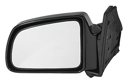 amazon com manual folding mirror lh left driver side for sunrunner rh amazon com Sidekick 4 Sidekick 3