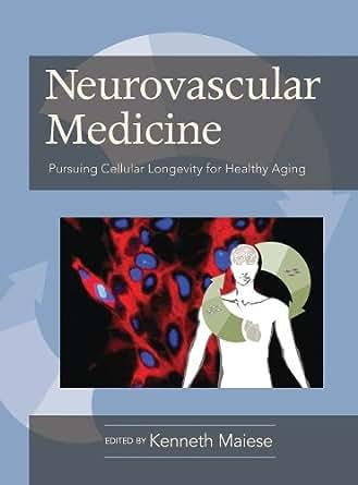 pdf Neurocutaneous